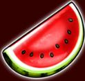 fruitautomaat EGT