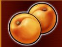 Fruitautomaat met jackpot