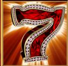 Wild symbol 7